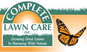 complete-lawn-care